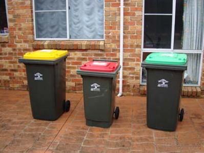 澳大利亚垃场n'_(澳大利亚垃圾分类)